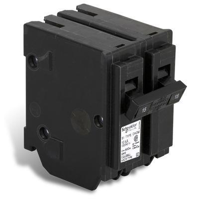 Cutler-Hammer Switchgear Now Available At Bullock Breakers